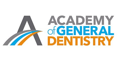 Academy of General Dentistry Beaverton OR Aloha Oregon