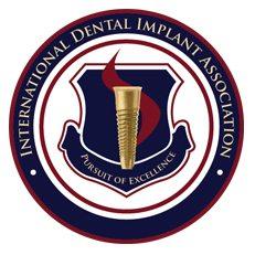 International Dental Implant Association Dentist Beaverton OR Aloha Oregon