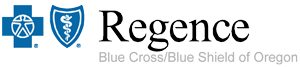 Regence__blue_cross_blue_shield_oregon