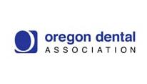 Oregon Dental Association Beaverton OR Slater Family Dental